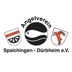 AV Spaichingen-Dürbheim e.V.